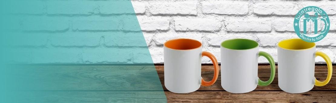 Elige tu taza